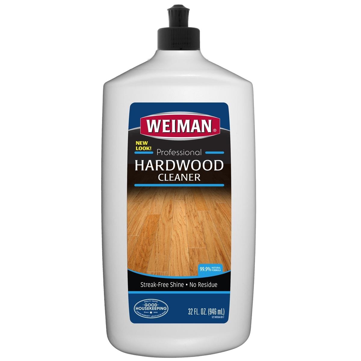 Weiman Hardwood Floor Cleaner Sds Hardwood Floor Cleaner Weiman