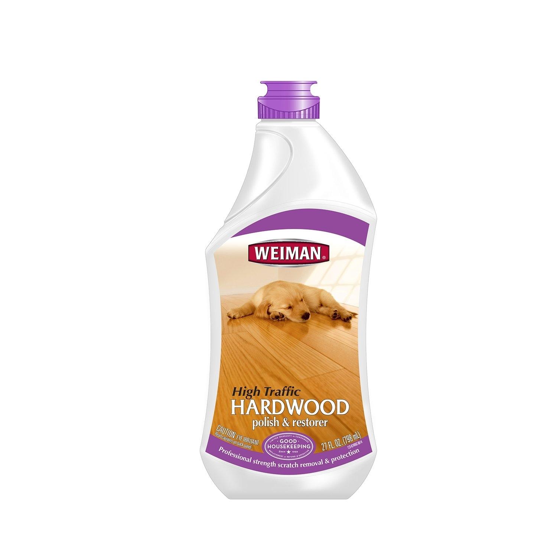 full size of hardwood floor cleaning weiman hardwood floor cleaner bona hardwood floor cleaner the