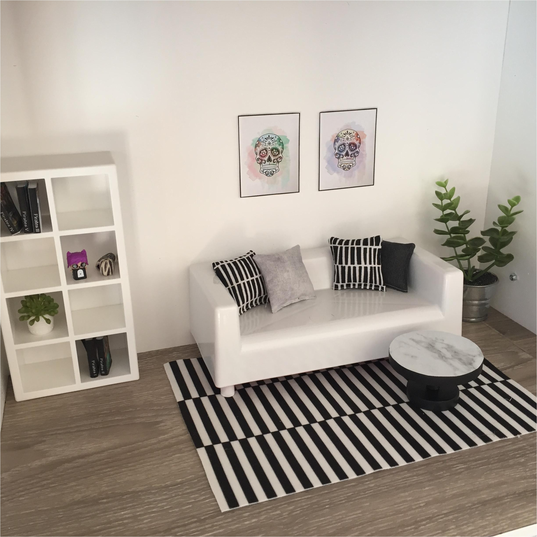 Inspirational Luxury Rustic Furniture