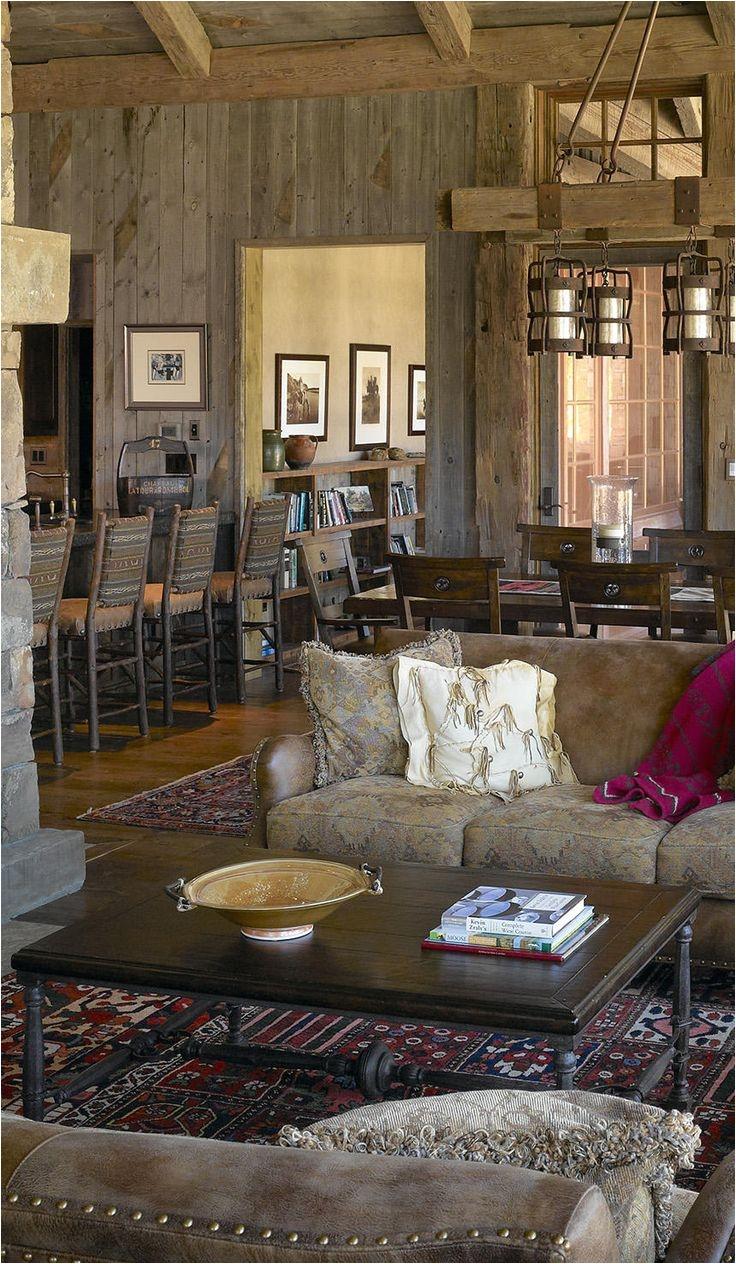 Western Decor Stores In Houston BradsHomeFurnishings - Stores like floor and decor