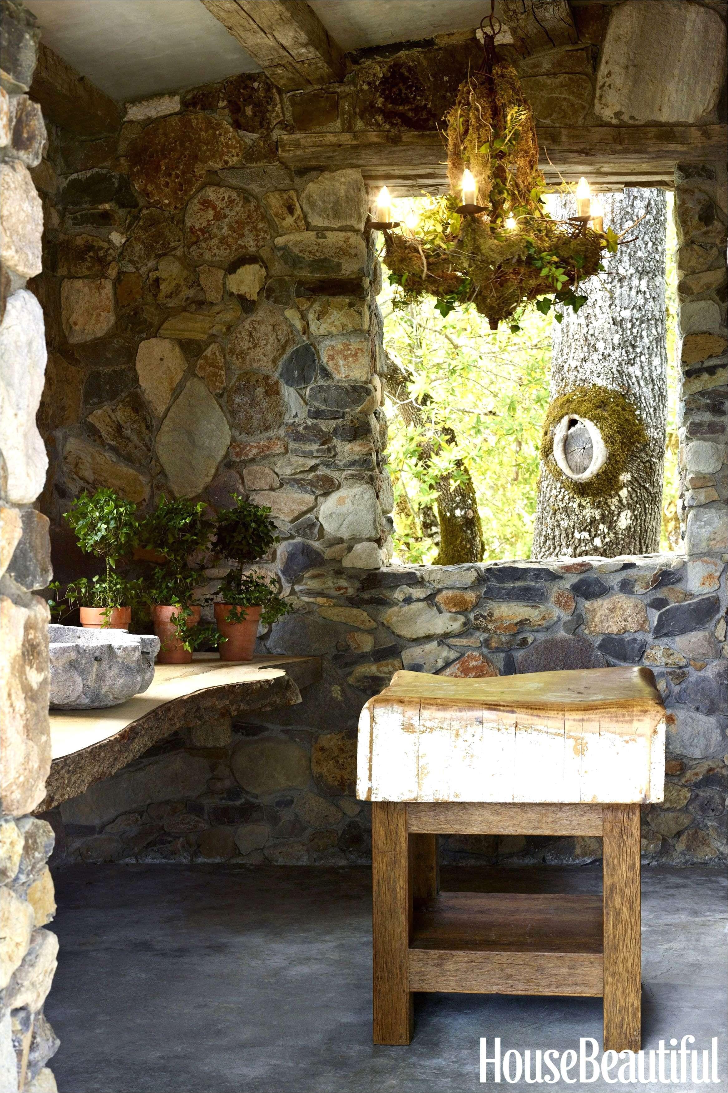 kitchen design cheap beautiful 1 kirkland wall decor home design 0d outdoor kirklands for of patio