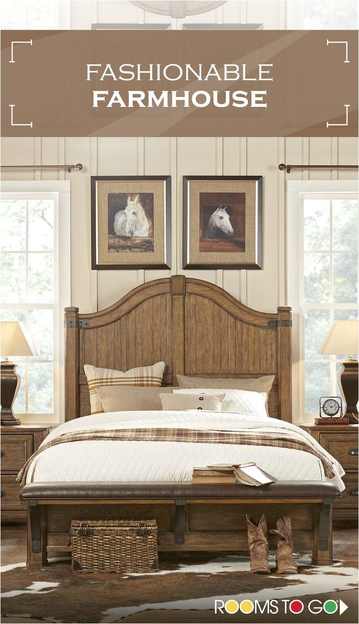 eric church highway to home heartland falls brown 5 pc queen panel bedroom