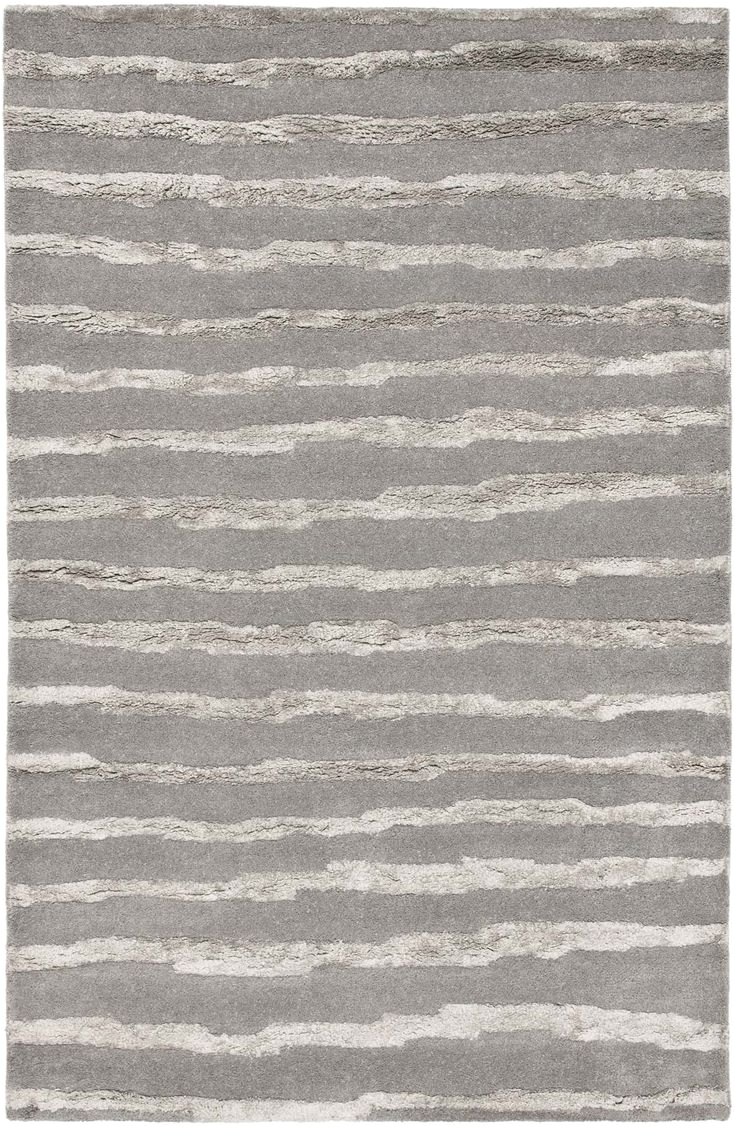 rug soh519a soho area rugs by