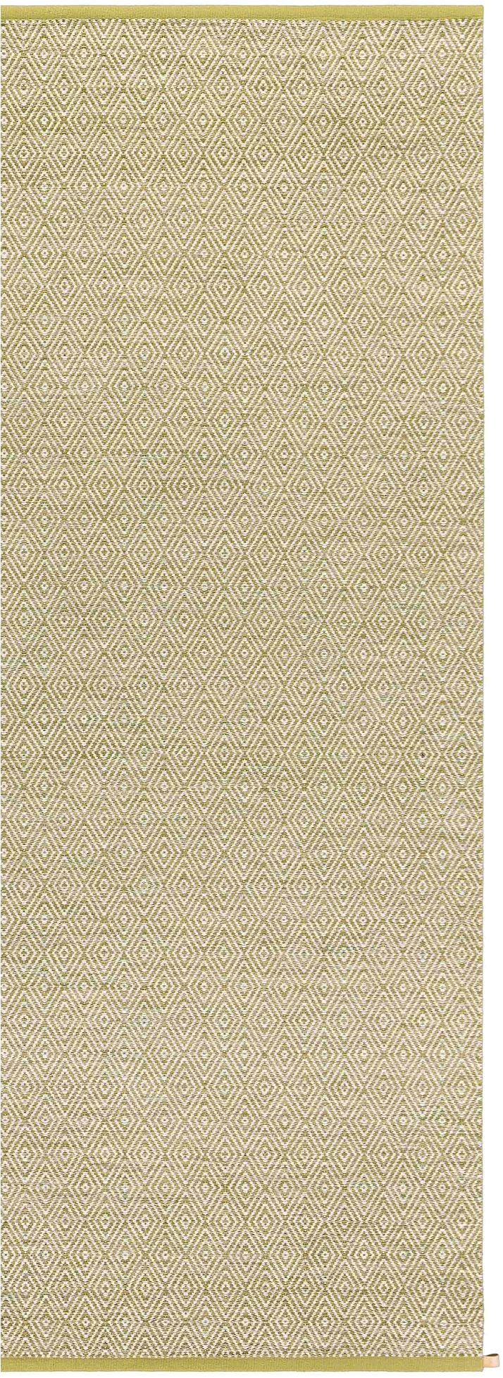 goose eye xl wool rug color straw size 2 9 x 7