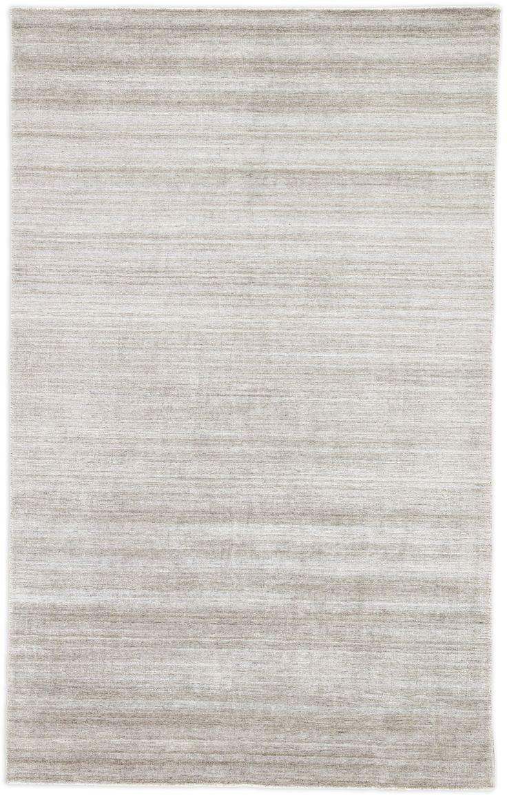 jaipur living lefka lef01 neutral solid area rug