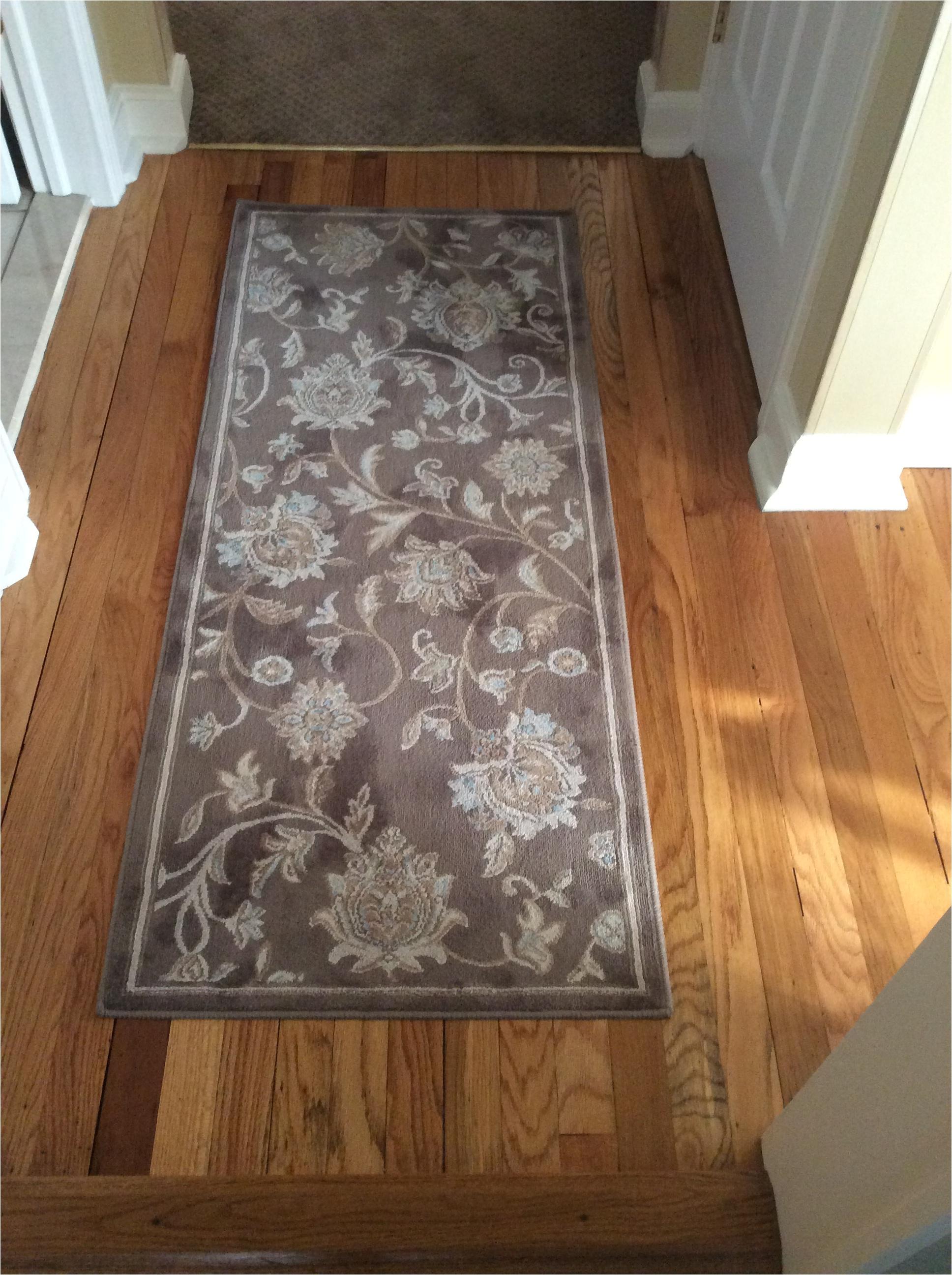 elegant westwood accent rug for room style elevating homeliva