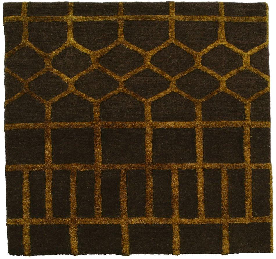 keller henderson designer rug contemporary rug 3264 by doris leslie blau