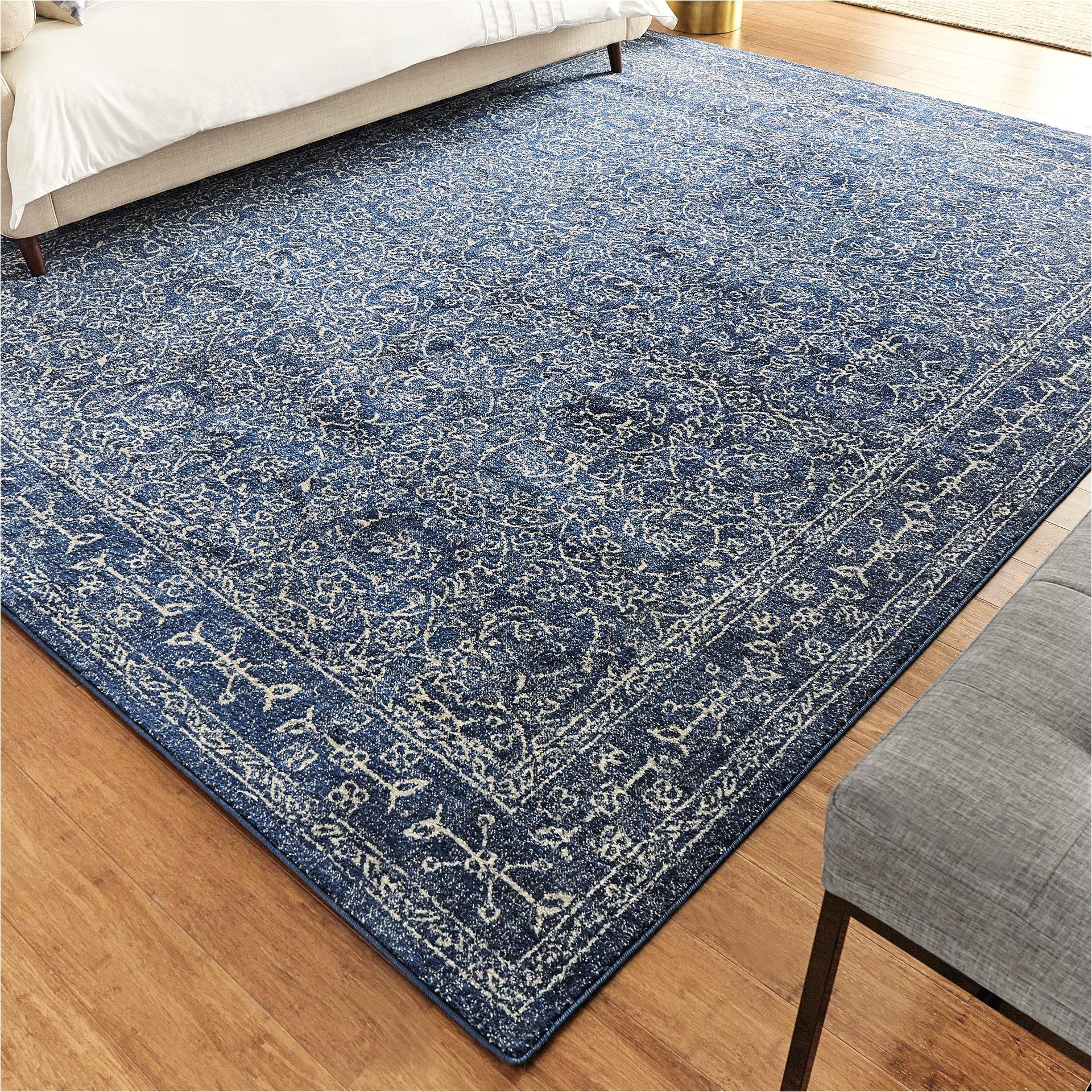 utterback dark blue area rug jpg