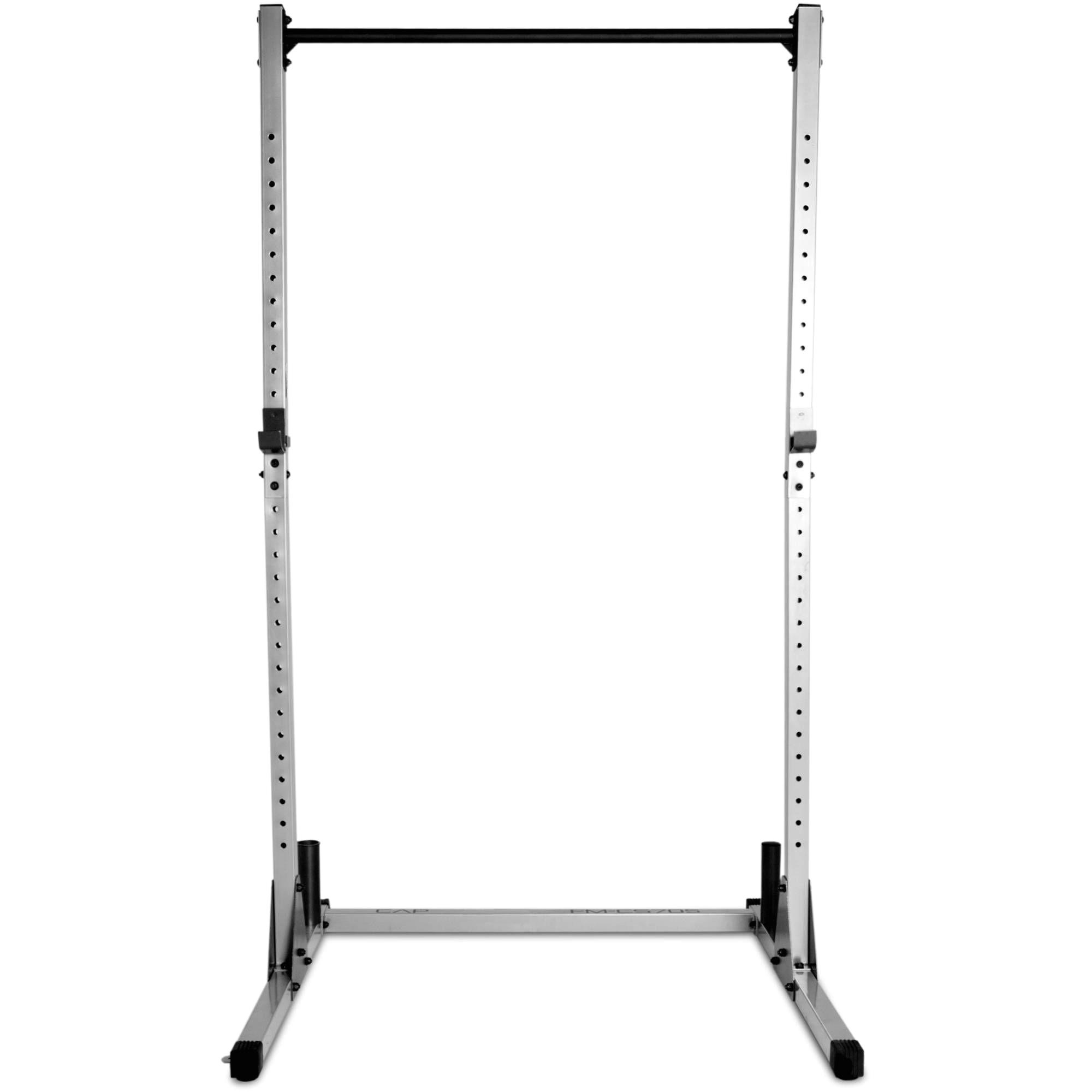 cap strength power rack sale