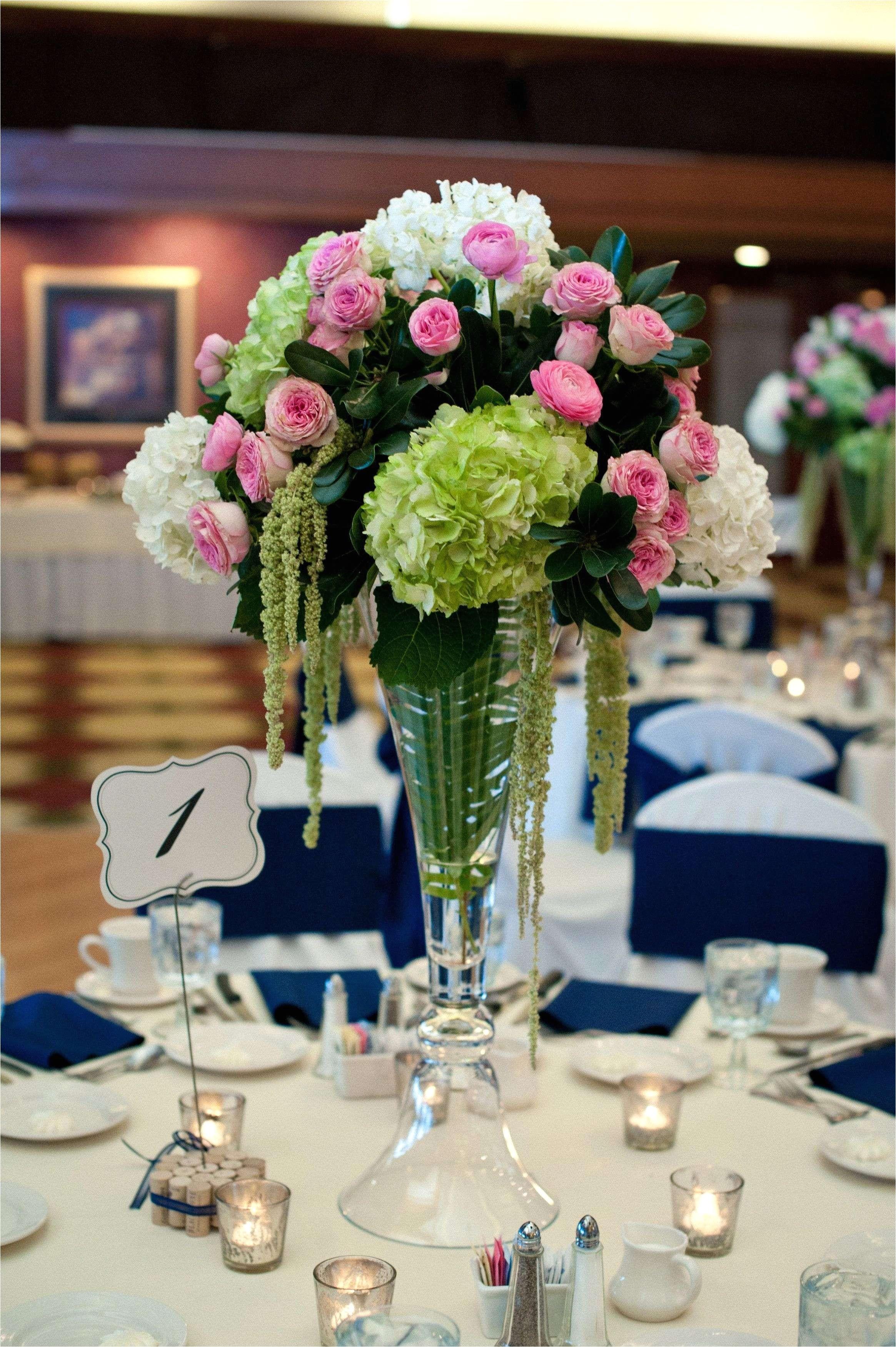 easy wedding decorations new i pinimg originals 0d 55 ee design inspiration bridal shower table 8751
