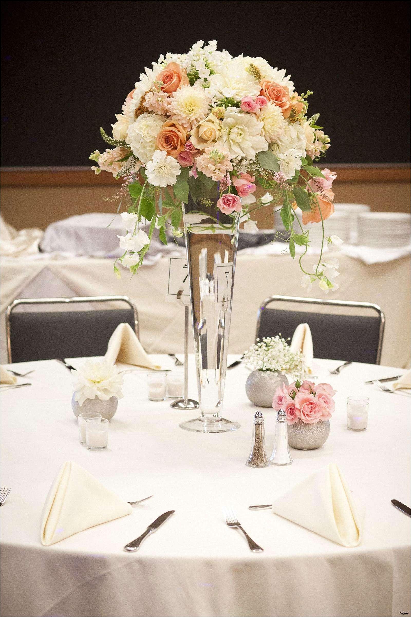 living room vases wedding inspirational h vases candy vase i 0d design bridal shower table 21466