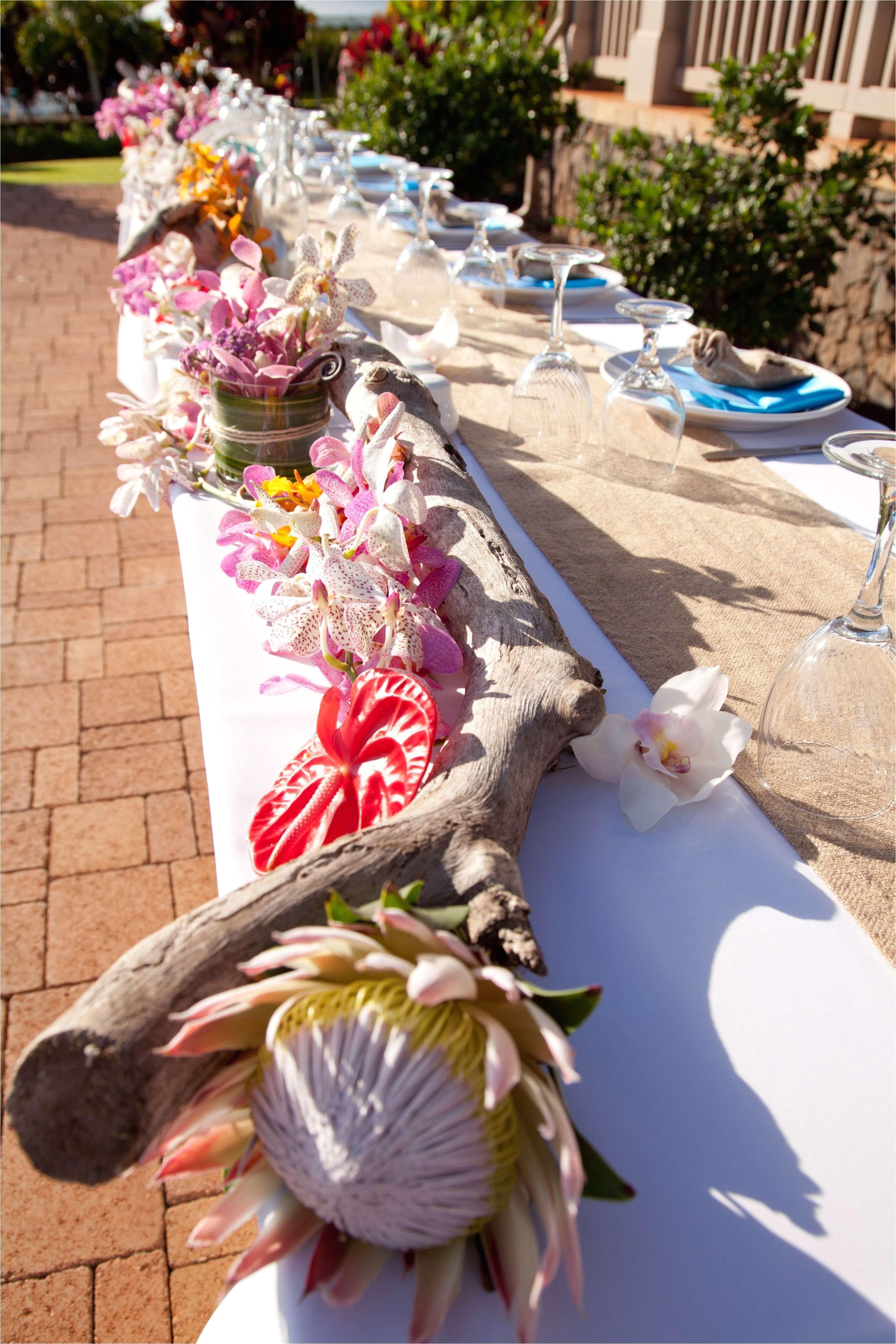 tropical wedding decor lovely media cache ec0 pinimg originals aa 0d inspiration of bridal shower table