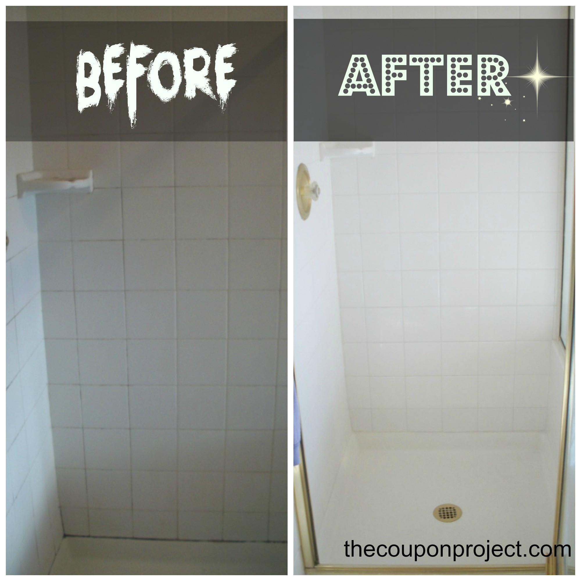 bathroom2banner