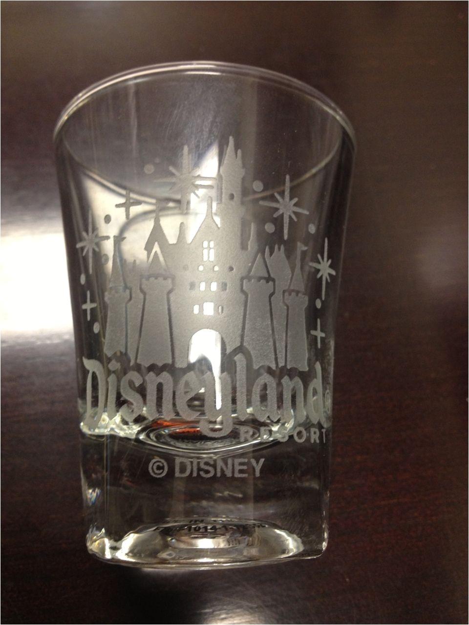 Where to Buy Decorative Shot Glasses Disneyland orlando Florida Shot Glasses Pinterest Shot