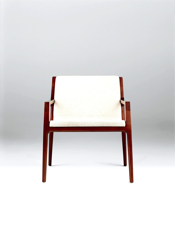 White Adirondack Chairs World Market 25 Unique Outdoor Furniture