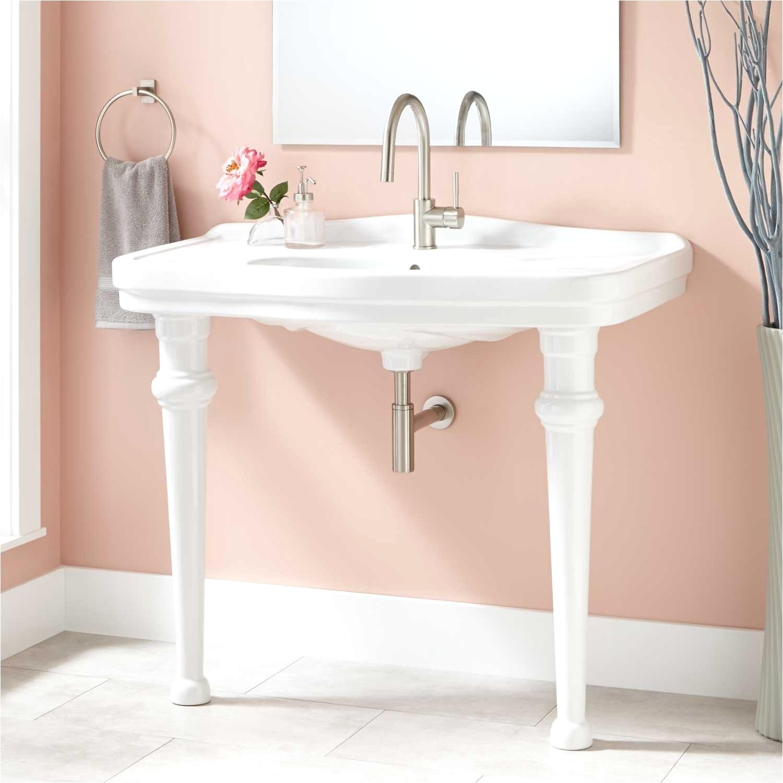 black bathroom vanity light new lovely 5 8 od x 77 high shower as of purple a