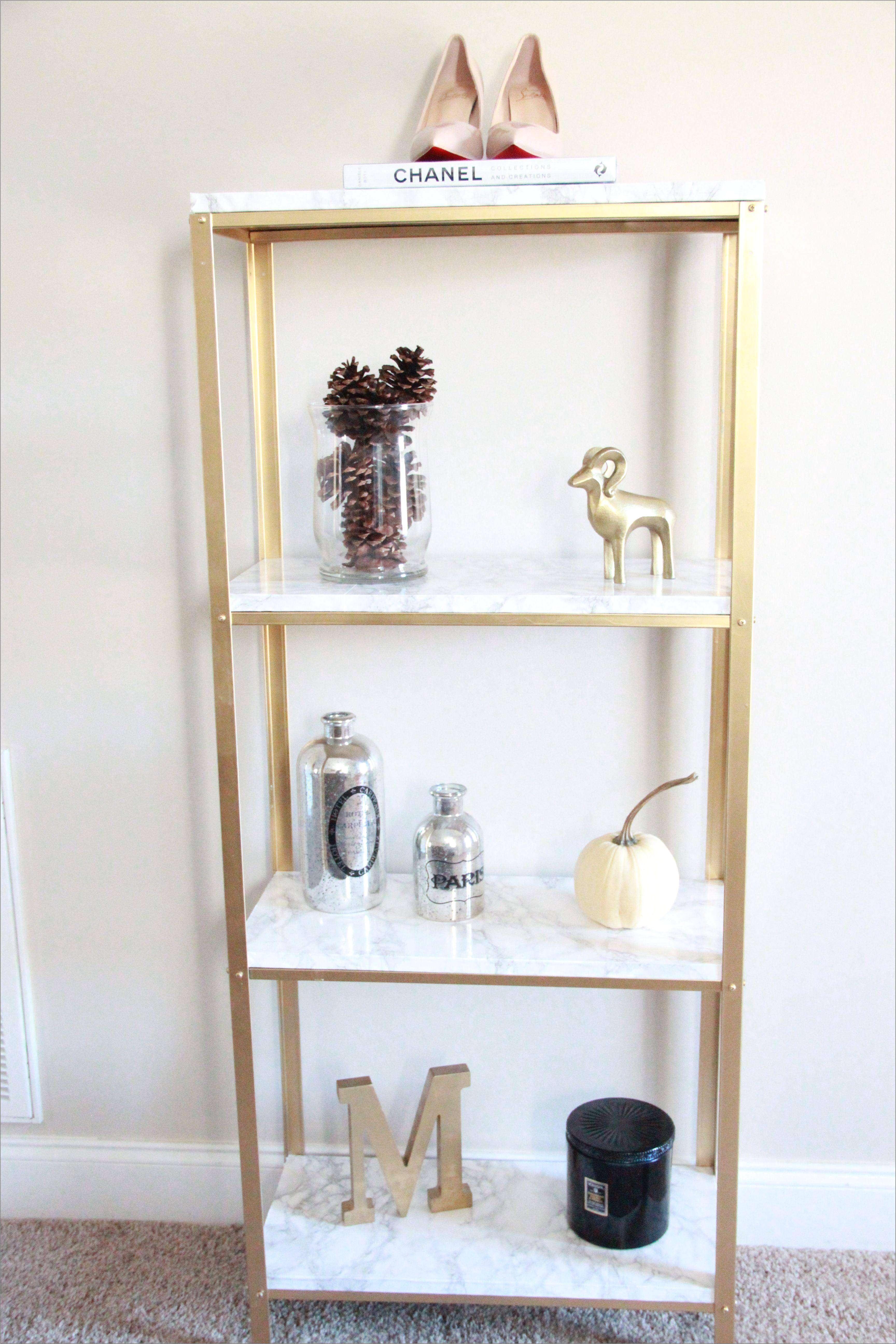 bedroom ideas ikea kids rooms awesome wall bookshelf 0d tags scheme design of kitchen shelves ideas
