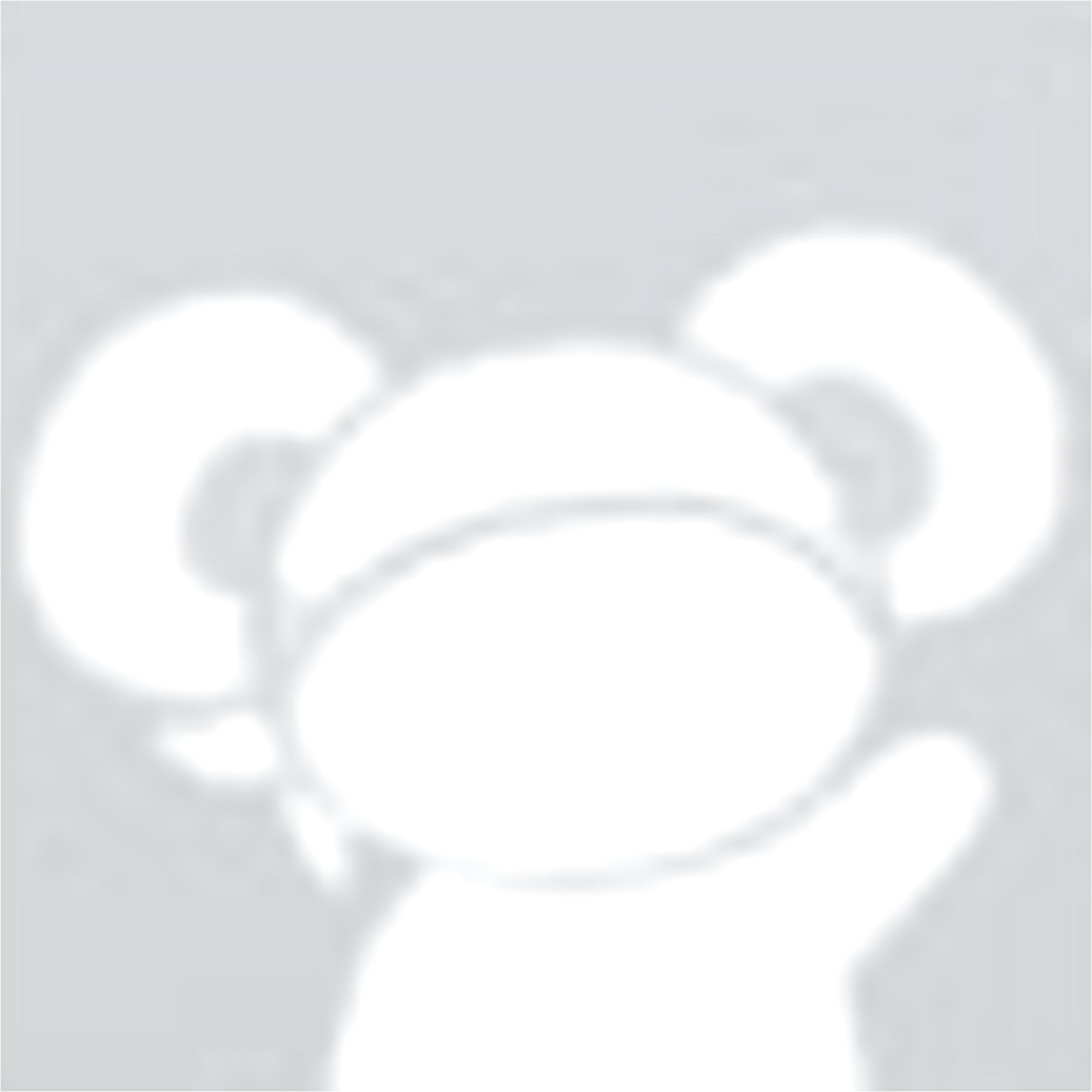 stunning regunlocker v1 9 5 teoprenalmis