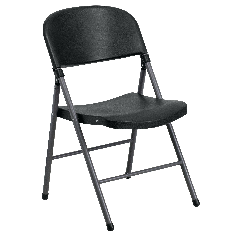White Folding Chairs for Sale In Bulk Chair Fresh Metal Folding Chairs Elegant Chair Ideas Furniture