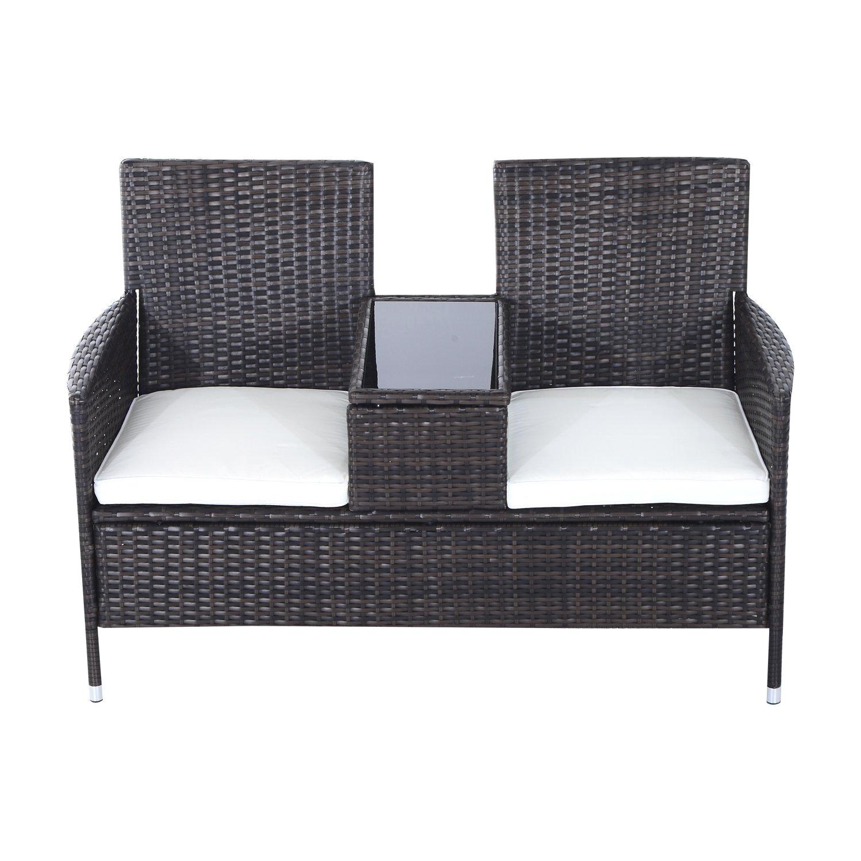 White Papasan Chair Papasan Chair Edmonton Unique Patio Furniture Replacement Cushions