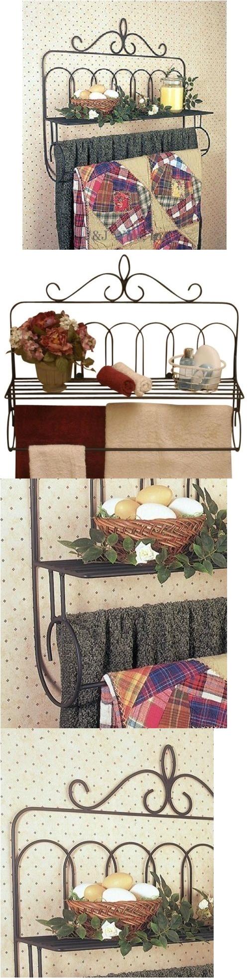 quilt hangers and stands 83959 quilt rack wall mount hanger with shelf metal blanket display