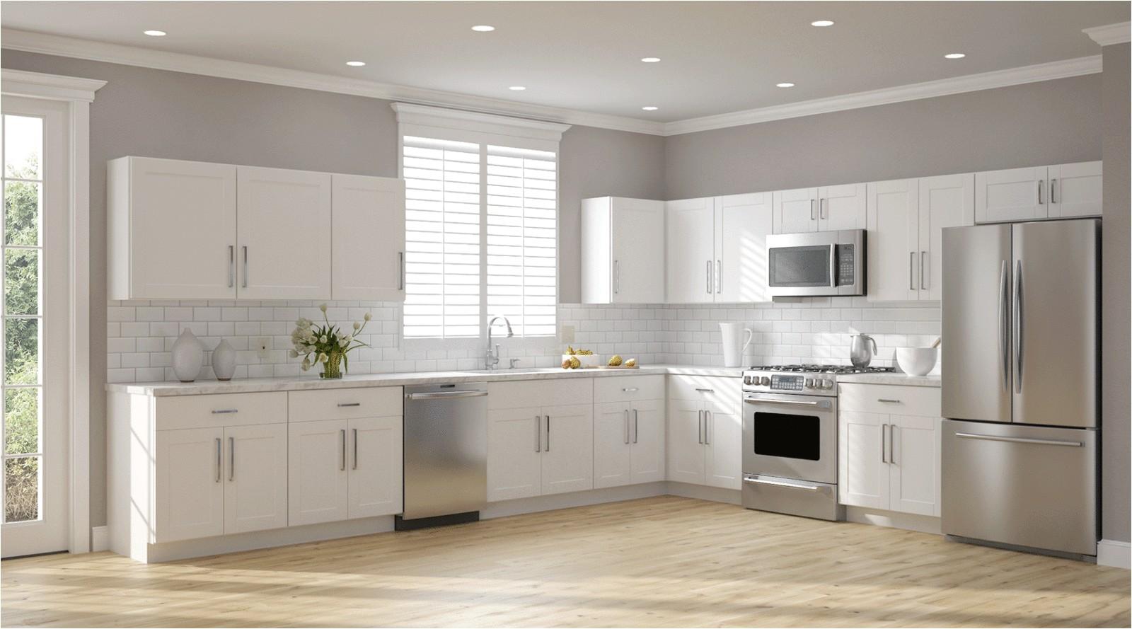 kitchen estimator prices shown are estimated retail prices for hampton bay cabinets