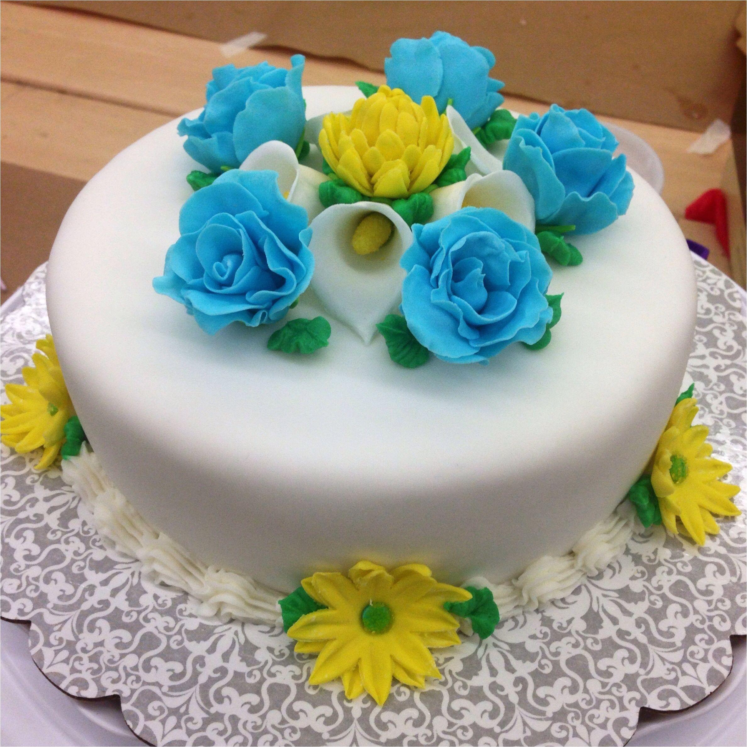 Wilton Cake Decorating Classes Near Me Rainbow Wedding Theme