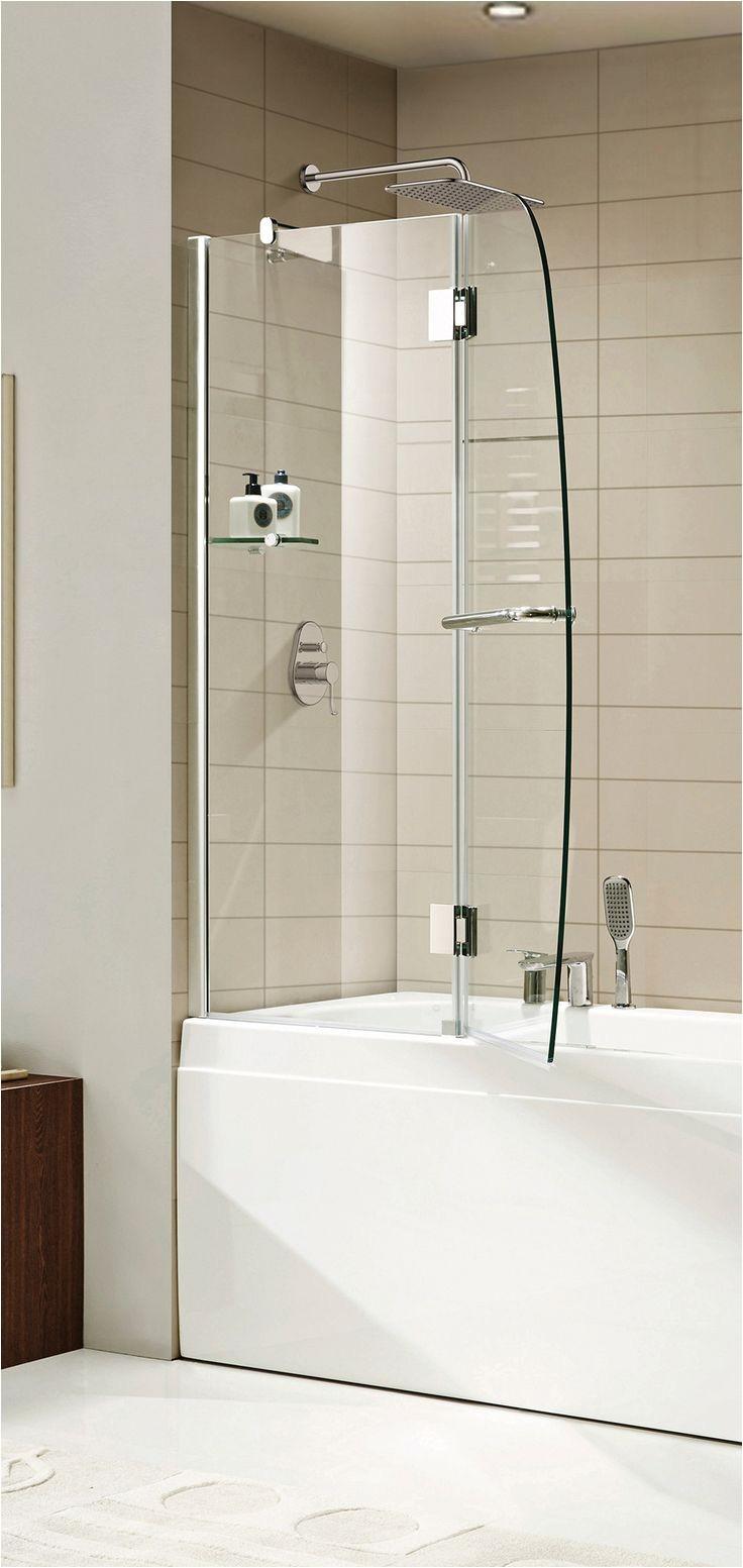 paragon bath aurora e frameless shower door in chrome size 48 in steam showers bathroomglass