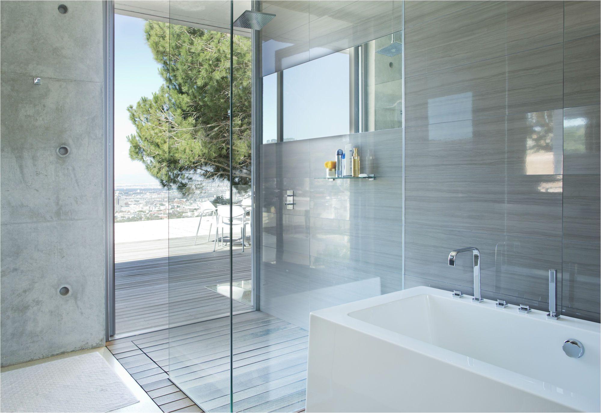 Window Pane Shower Door Different Types Of Shower Door Designs