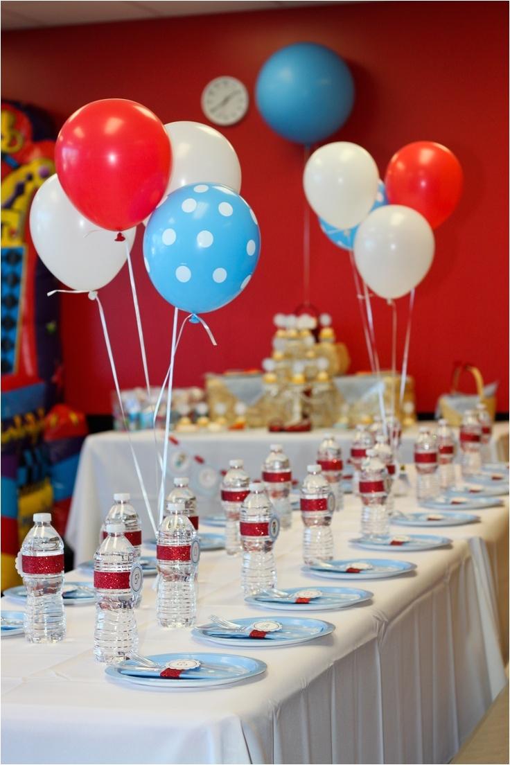 Wizard Of Oz Birthday Decoration Ideas 161 Best Ruby S Birthday