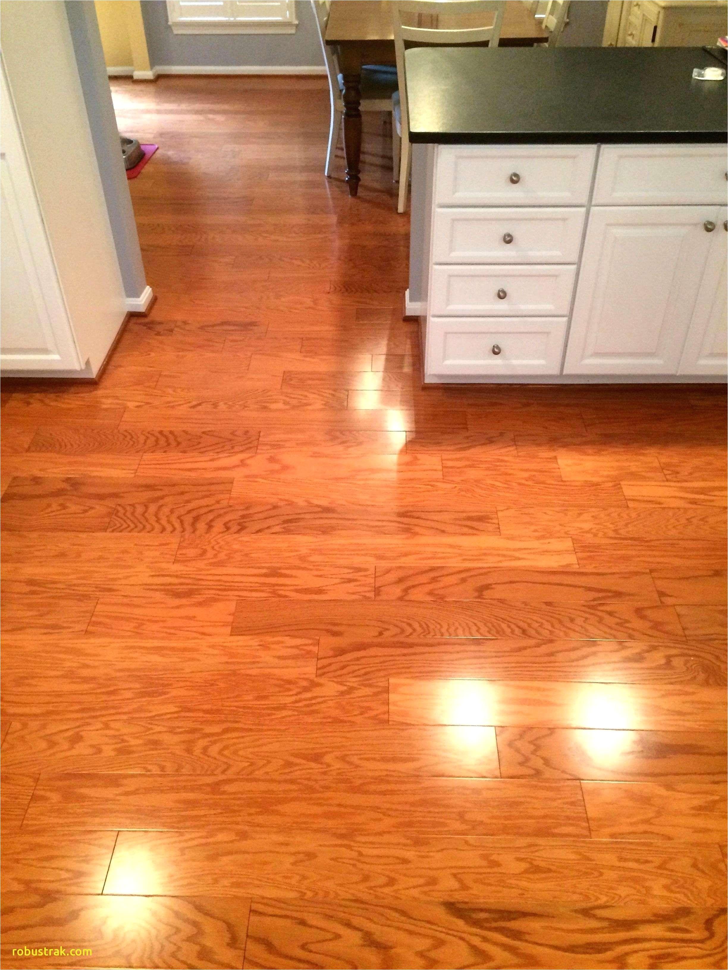 Wodden Floor 40 Best Place to Buy Wood Flooring Ideas