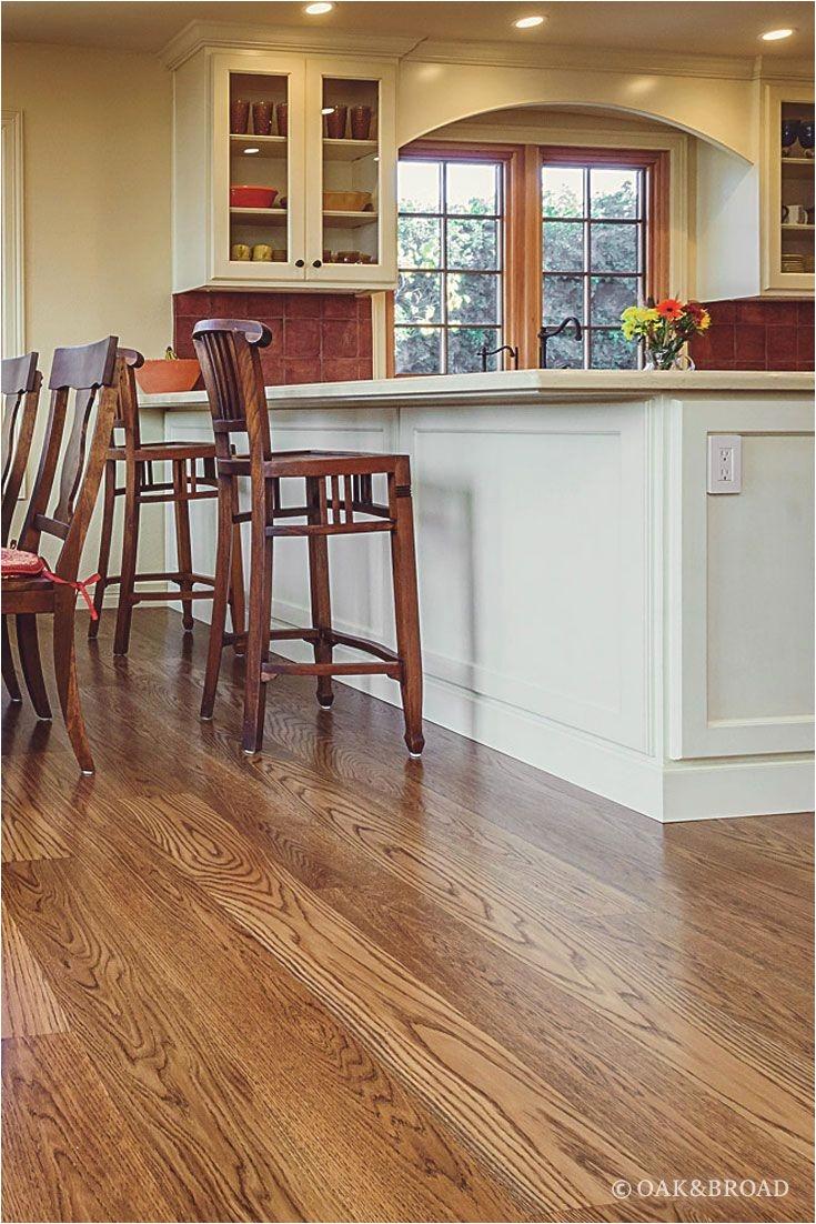 hardwood floor types unique i pinimg 736x 0d 7b 00 luxury wood flooring types