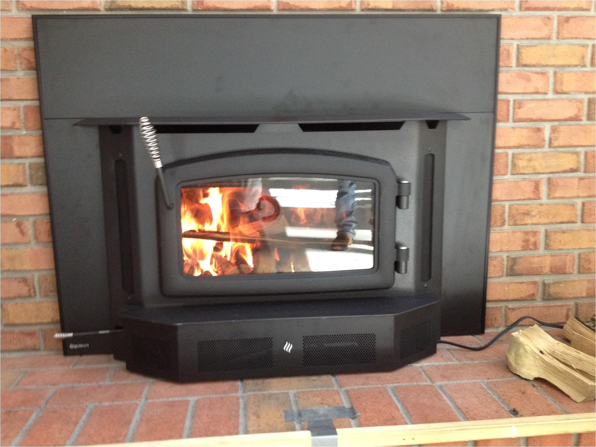 Wood Burning Fireplace Inserts Denver I3100 Wood Insert Woodinsert I3100 A1poolsandspas A1poolsct