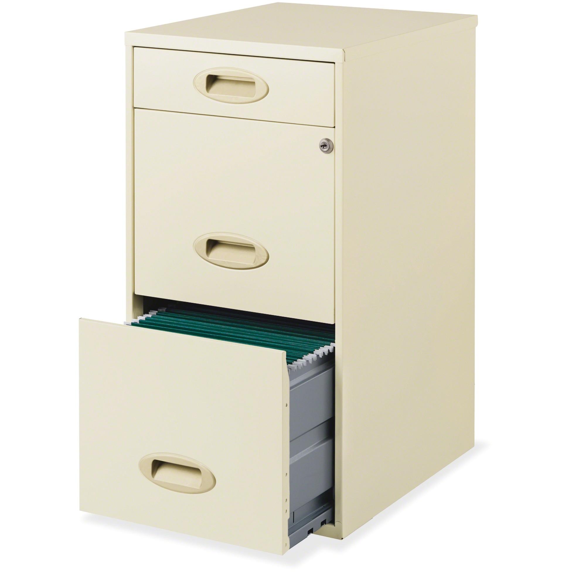 Wood Filing Cabinet Walmart 3 Drawer File Cabinet Walmart Fireking File  Cabinet 2 Drawer File