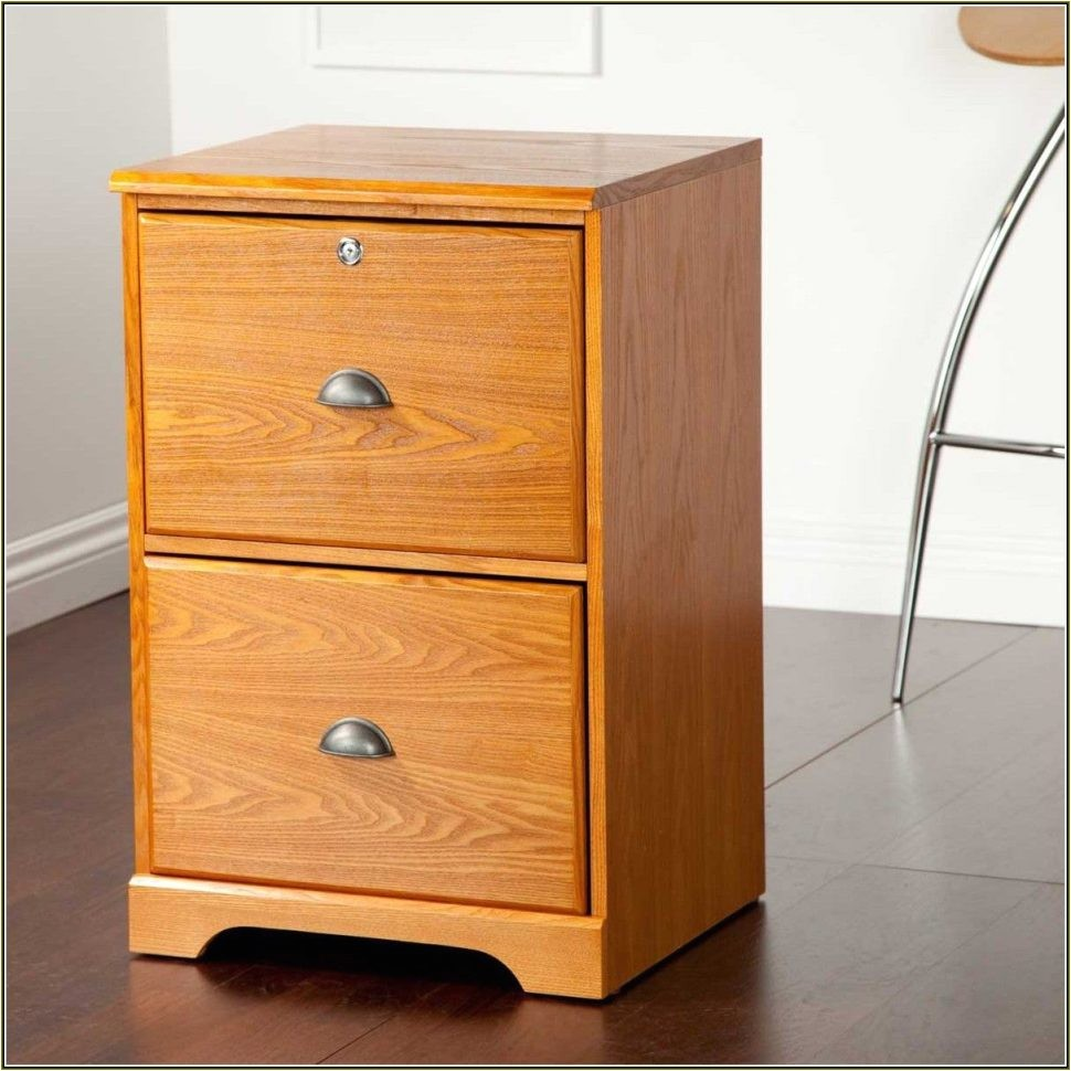 medium size of cabinet ideas 2 drawer wood file cabinet elegant luxury wood file cabinets