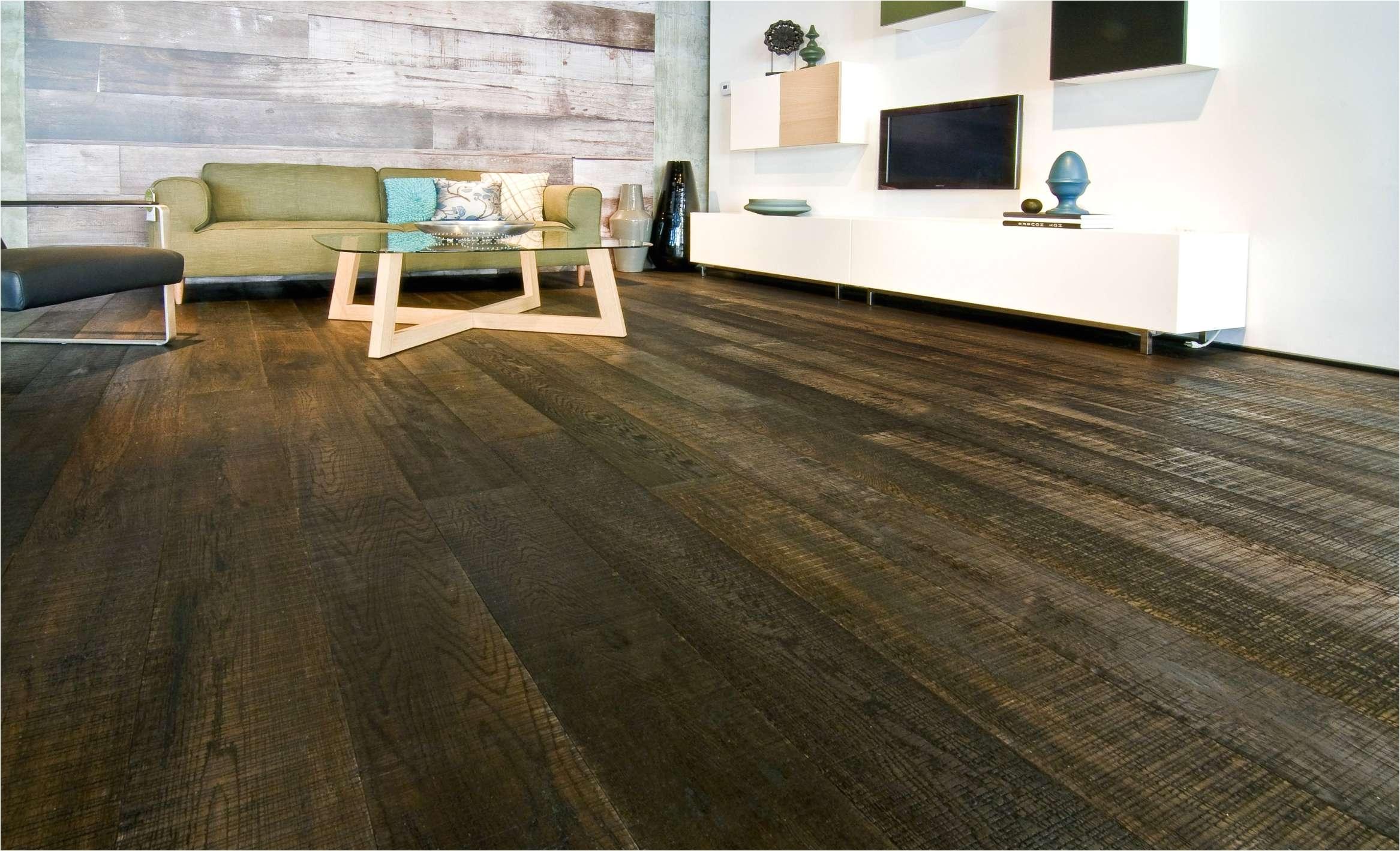wood floor contractors wooden flooring price floor plan ideas for epoxy flooring contractors