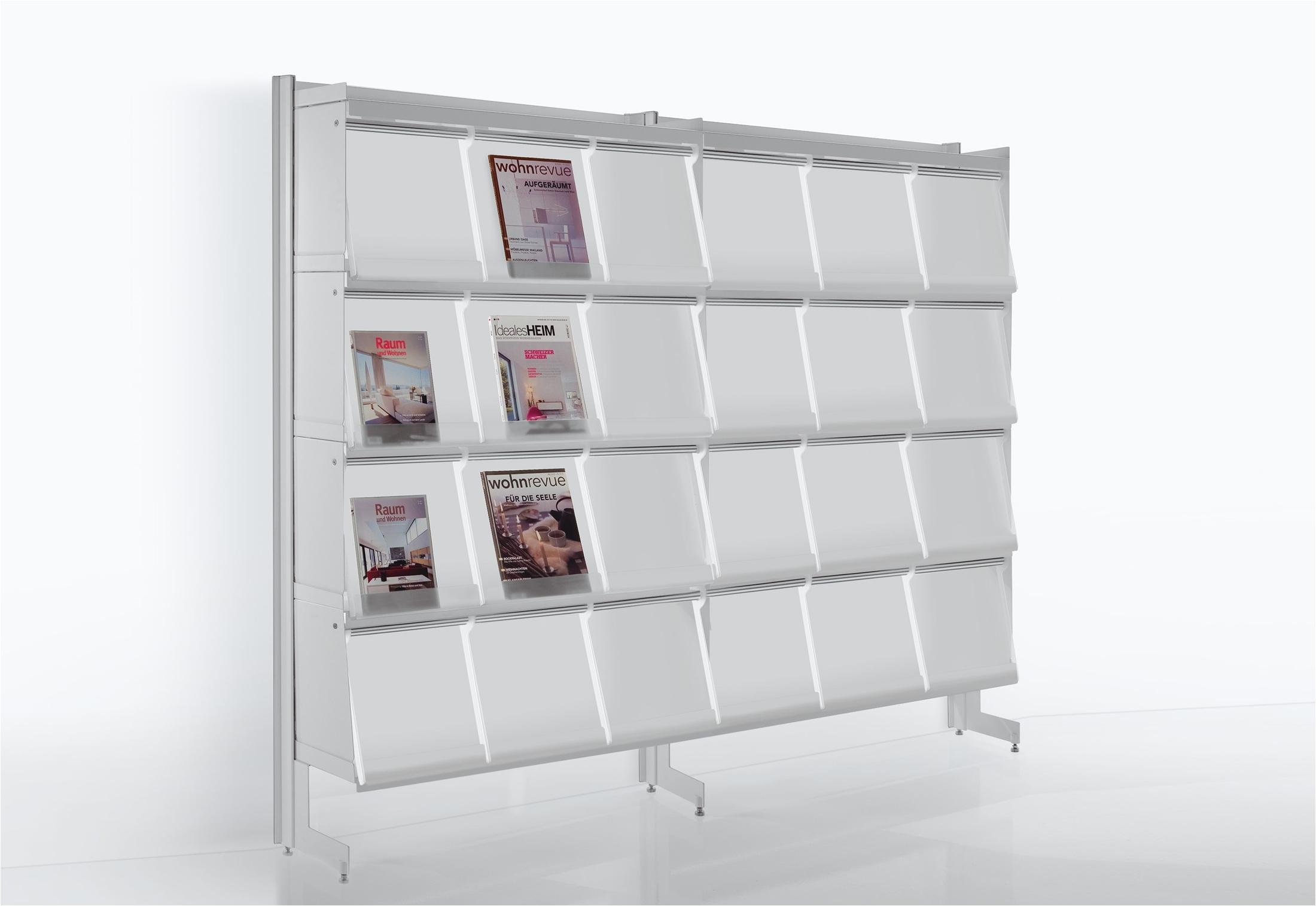 big magazine rack big magazine rack with magazine rack