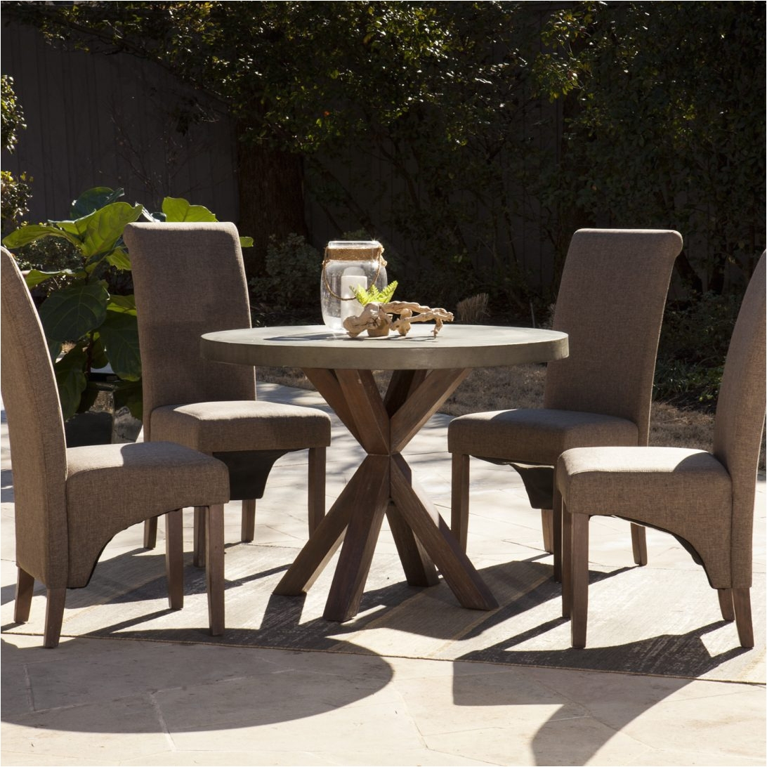 Wooden Chairs for Rent Near Me Wooden Dining Tables New Cane Dining Chairs Luxury Patio Furniture