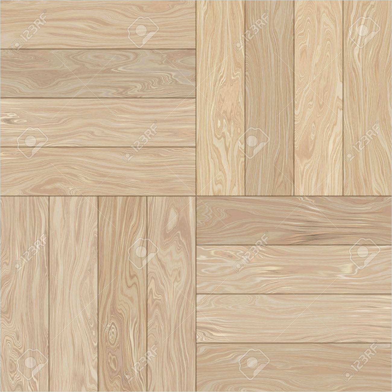 Wooden Floor Texture Wood Floor Background Seamless Background Wooden Texture Parquet