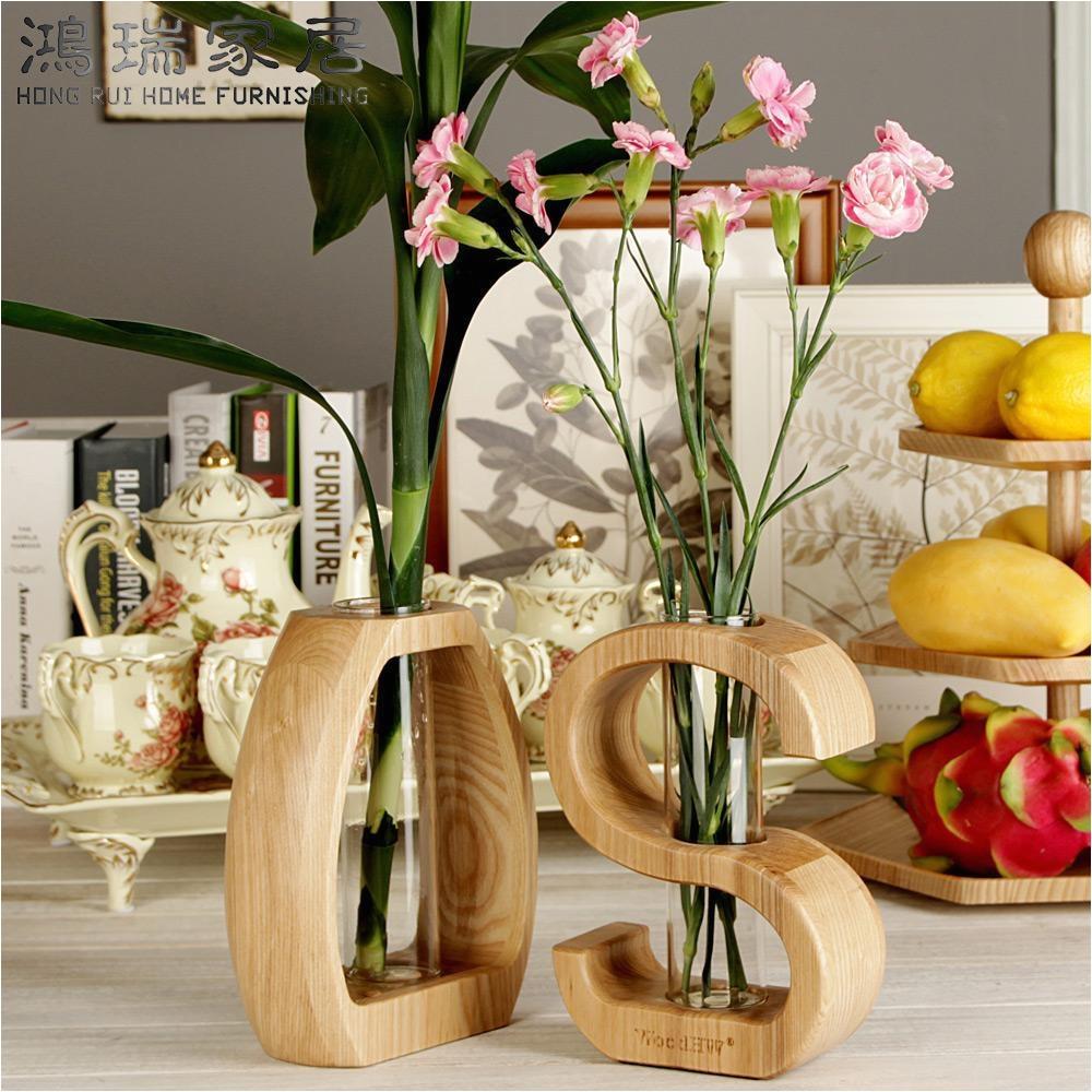 diy test tube vase instructionsh vases wood flower instructionsi 0d scheme of decorative flower pots