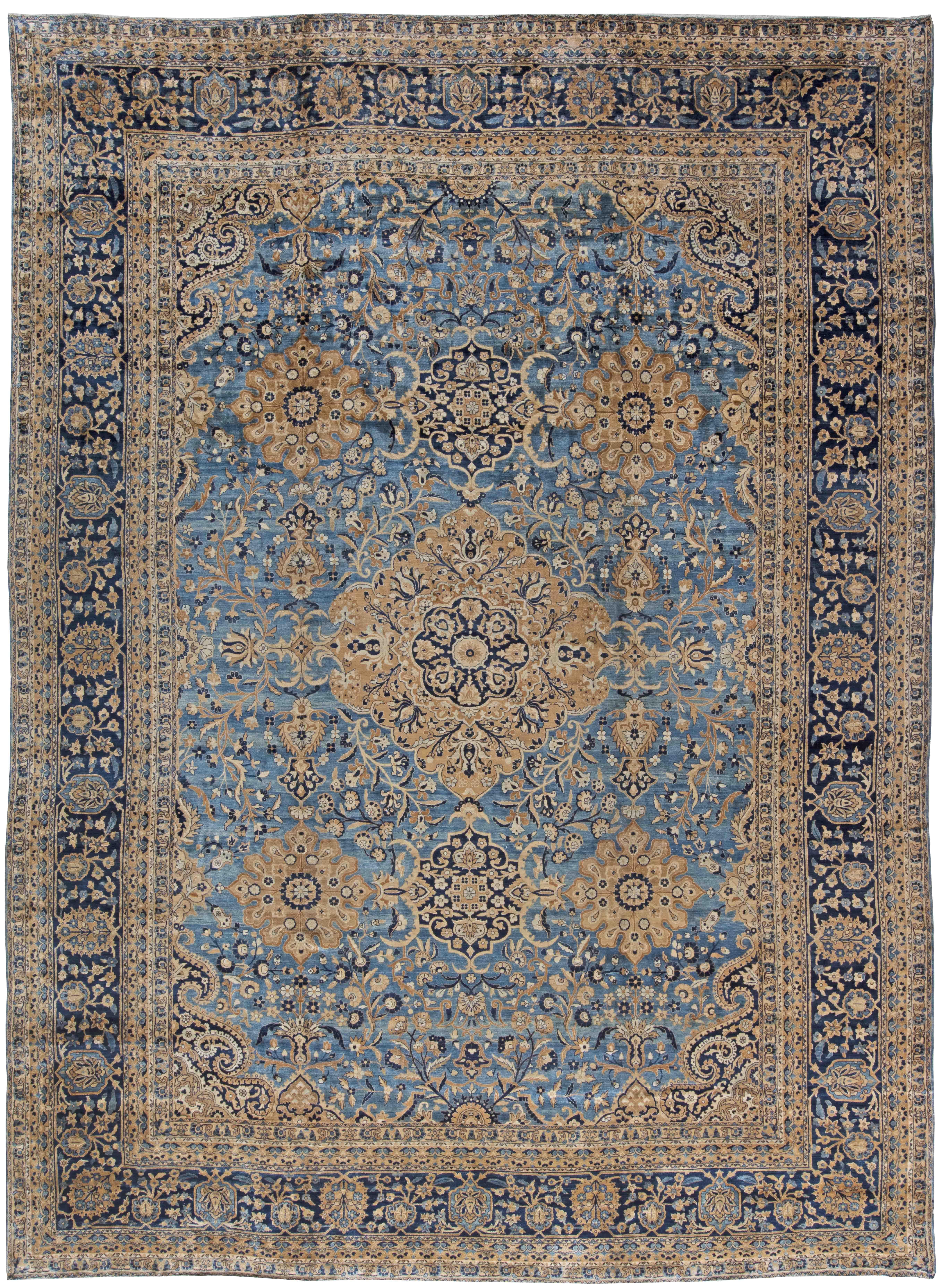 blue rugs blue rug