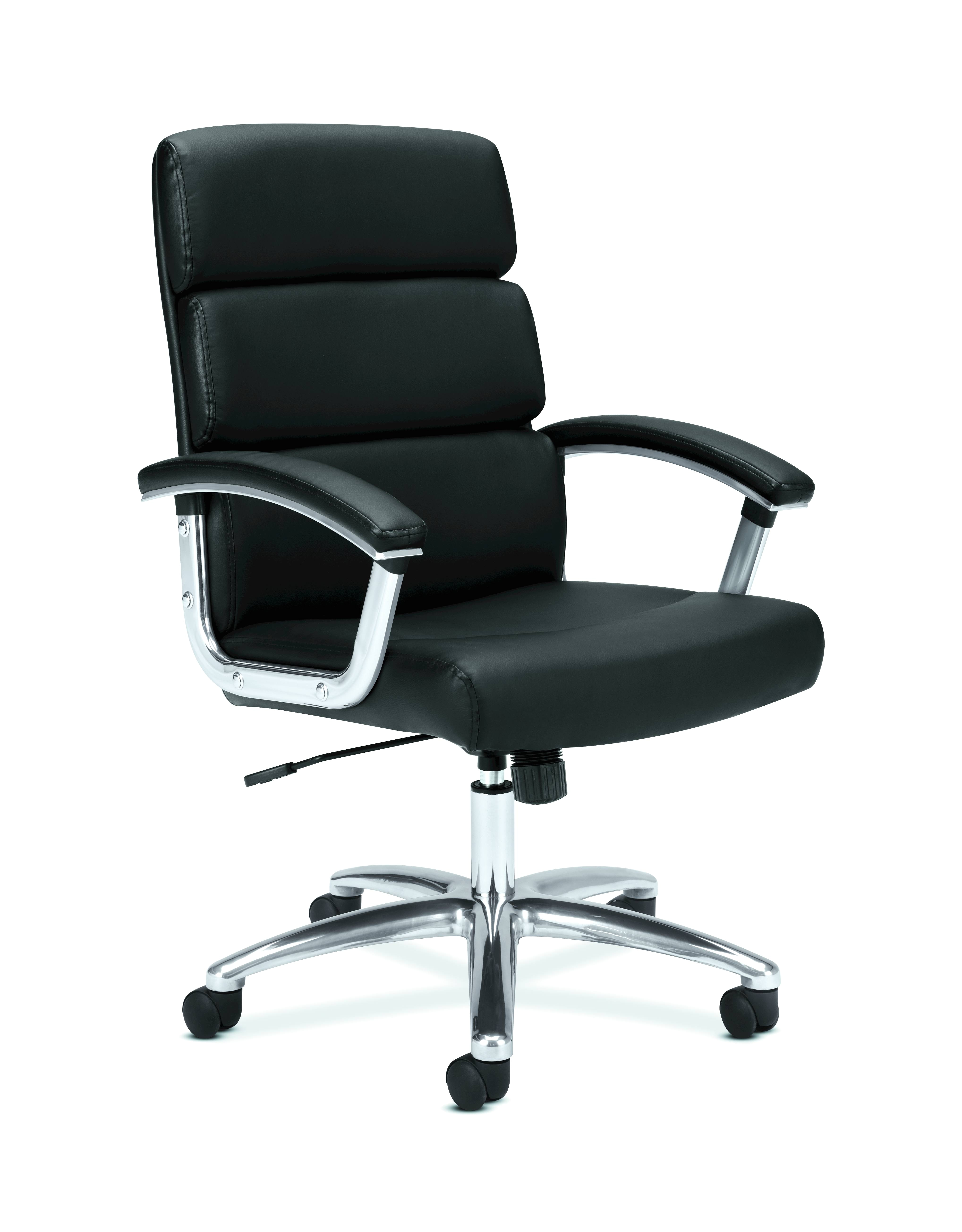 Workpro Commercial Mesh Back Executive Chair Black 50 Fabulous Workpro Commercial Mesh Back Executive Chair Black