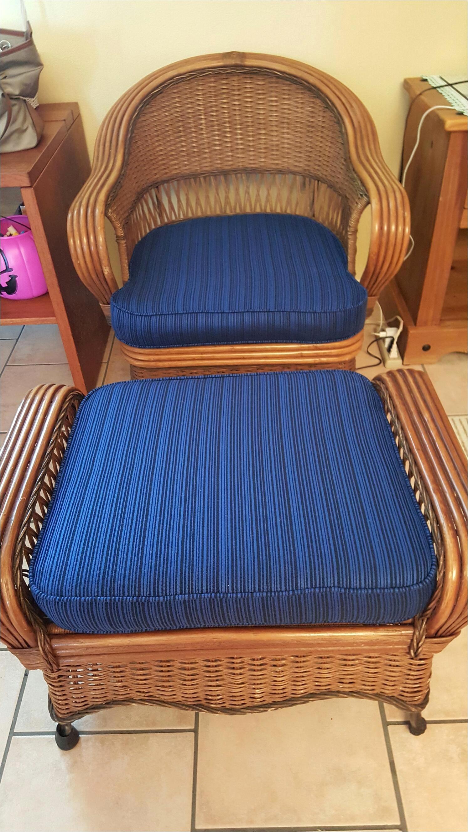 world market outdoor cushions lovely patio chair cushions cheap unique sophia papasan chair cushion world