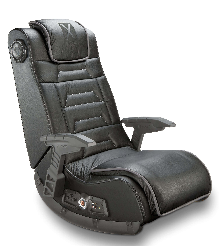 X Rocker Chair X Rocker sound Chairs Don T Just Sit there Start Rocking