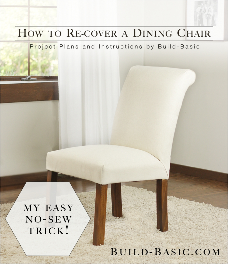 Xenia Anna White Linen Chair and A Half In White Linen How to Re Cover Dining Chairs without A Sewing Machine I Ve Been