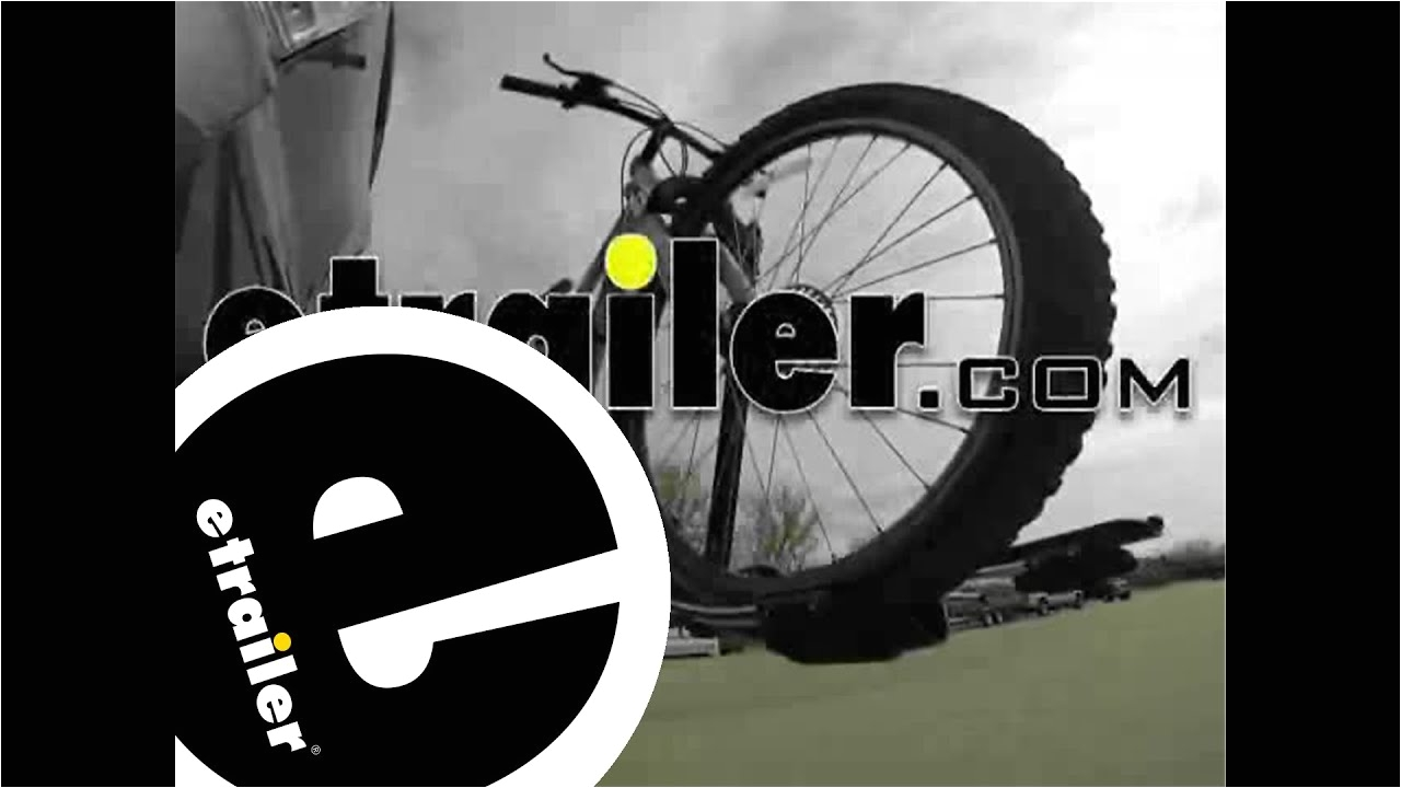 review kuat nv 4 bike rack n105 107 etrailer com