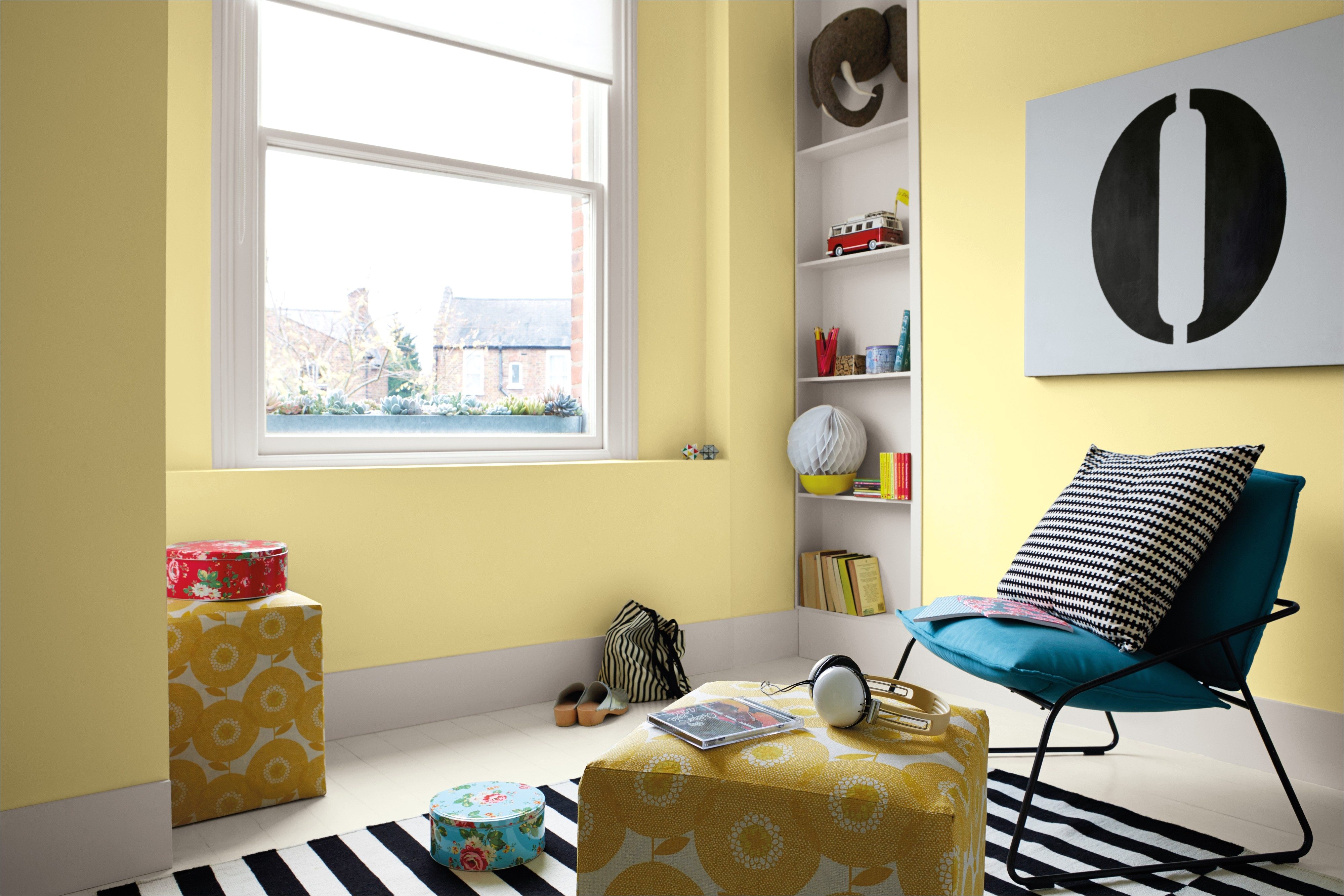 decorating ideas for yellow rooms new yellow and grey bedroom decorating ideas home design yellow and