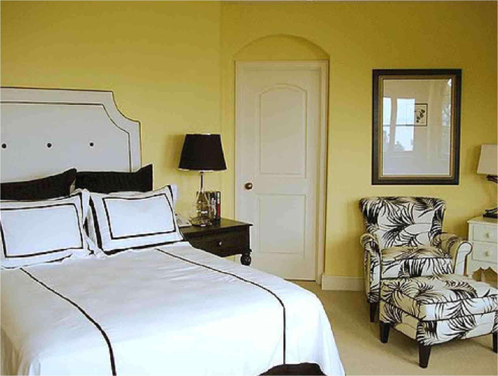 grey black yellow bedroom new media cache ec0 pinimg 736x 0d ff f5 design ideas of