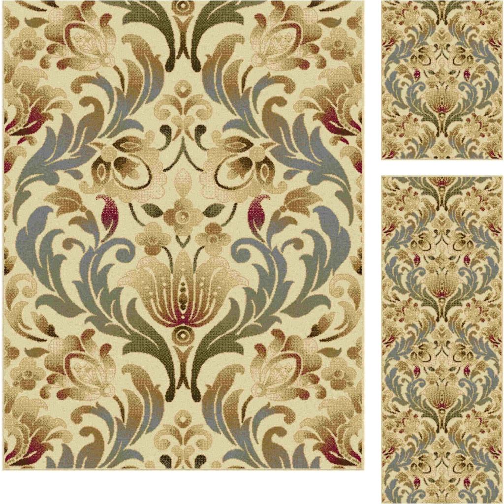 31 beautiful walmart area rug sets best bathroom