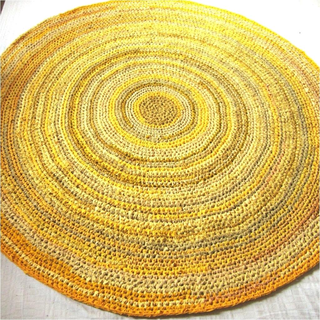 new yellow bathroom rugs talentneeds of awesome 31 beautiful walmart area rug sets